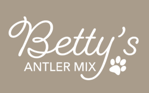 Betty's Antler Mix